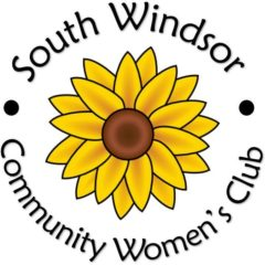 South Windsor Community Womens Club, Inc.